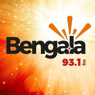 Bengala 93.1 - XHMZT