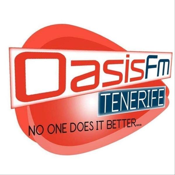 OasisFm Tenerife