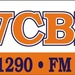 WCBL Radio - WCBL Logo