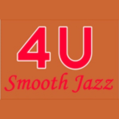 4uRadios - 4U Smooth Jazz