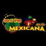 Estereo Mexicana - XHFI