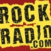 ROCKRADIO.COM - Pop Punk Logo