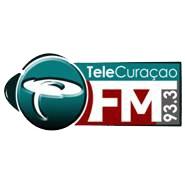 TeleCuraçao FM