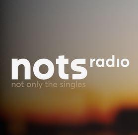 NOTS radio