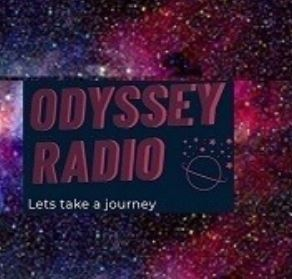 Odyssey Radio