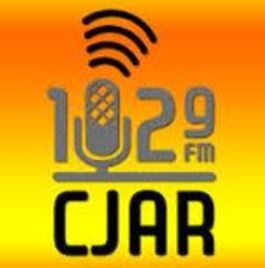 102.9 CJAR - CJAR-FM