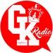 GK Radio Logo