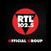 RTL 102.5 - Classic