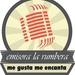 Emisora La Rumbera Logo