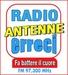 Radio Antenne Erreci Logo
