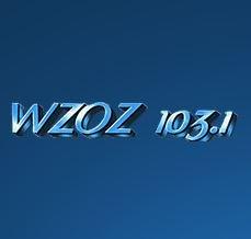 WZOZ 103.1 - WZOZ