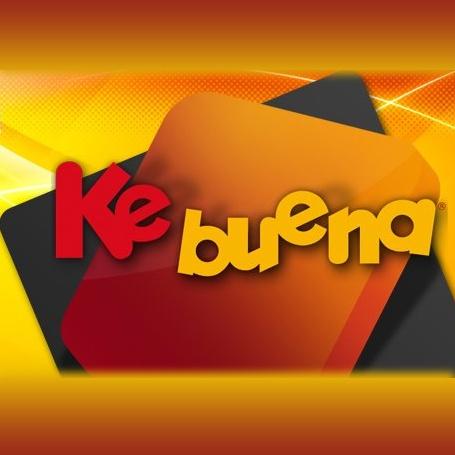 Ke Buena - XEQ