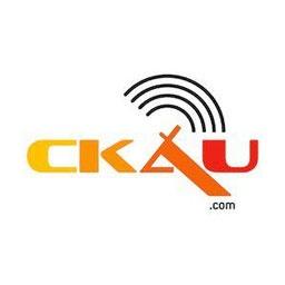 Radio CKAU - CKAU-FM