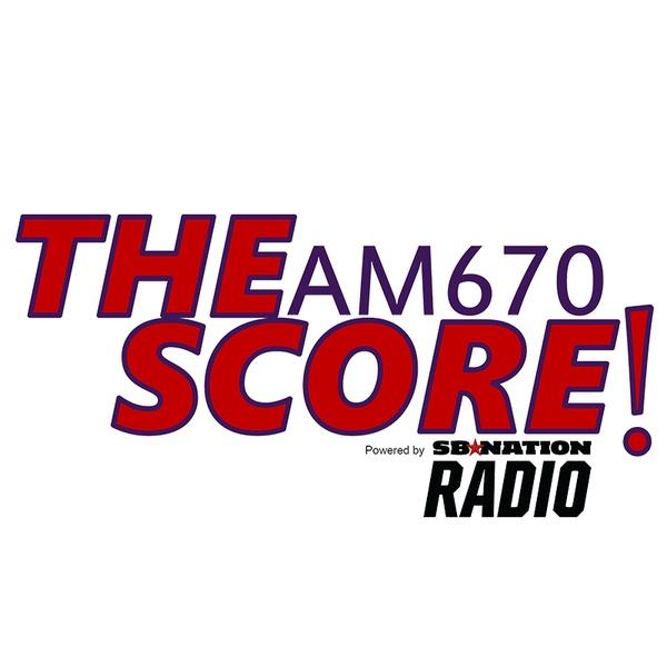 The Score 670 AM - KMZQ