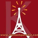 Radio Emperador Logo