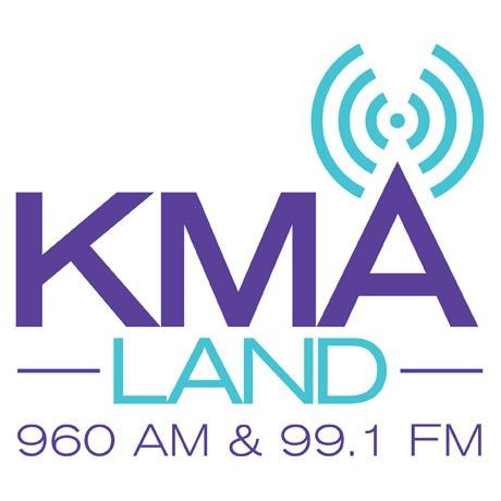 KMA Radio - KMA-FM