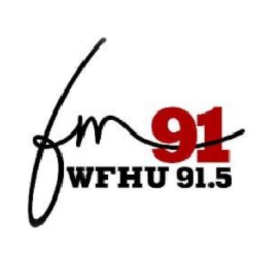 91.5 the Lion - WFHU