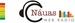 Web Rádio Náuas Logo