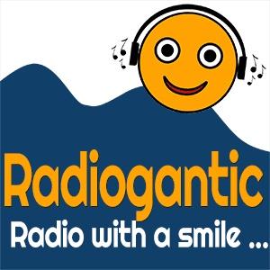 Radiogantic