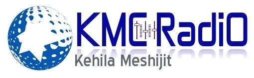 KMC Radio