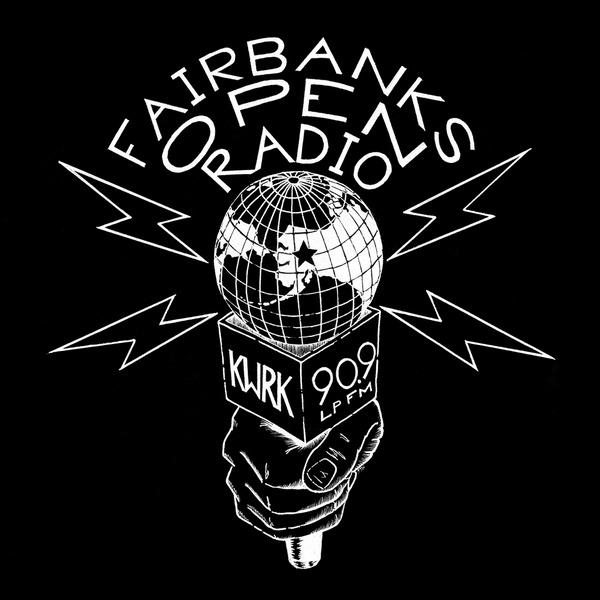 Fairbanks Open Radio - KWRK-LP