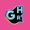 Greatest Hits Radio Hereford & Worcester Logo