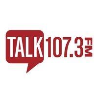 Talk 107.3 - WBRP