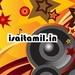 Isaitamil Logo