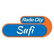 Radio City - Sufi