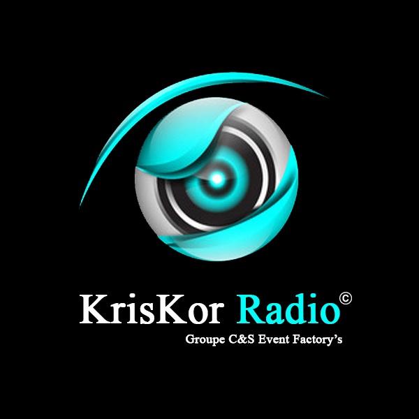 KrisKor Radio