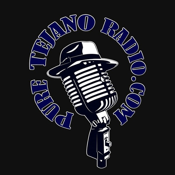Pure Tejano Radio