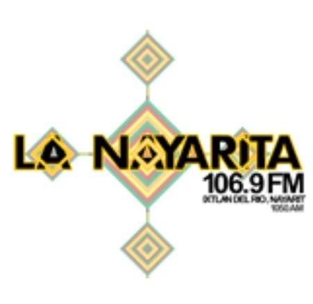 La Nayarita - XERIO