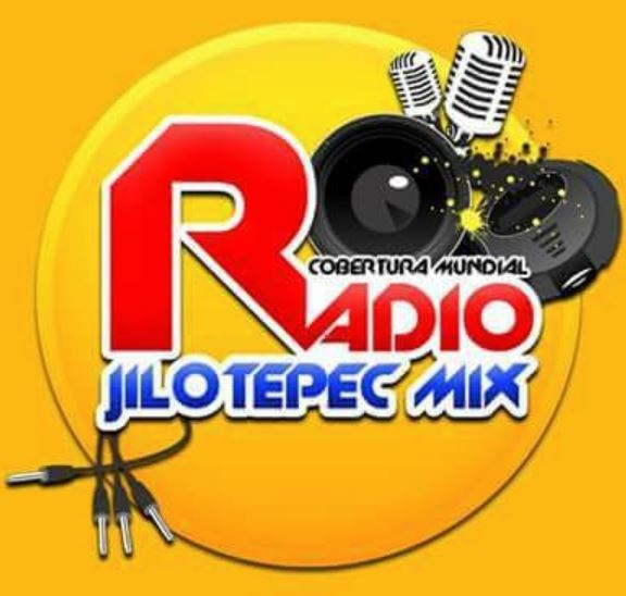 Radio Jilotepec Mix