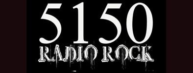 5150 Radio Rock