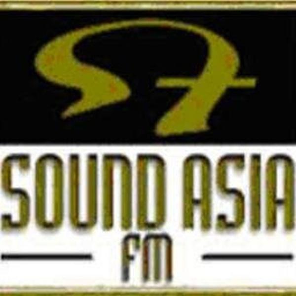 orldn sound asia fm - 600×600