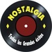 Nostalgia Fm - Lolailo FM Logo
