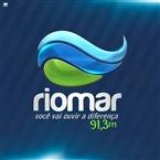 Rádio RioMar FM