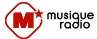 Musique Radio