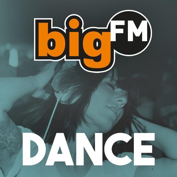 bigFM - Dance