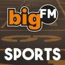 bigFM - Sports