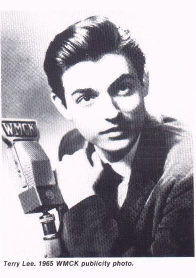 Pittsburgh Oldies Radio