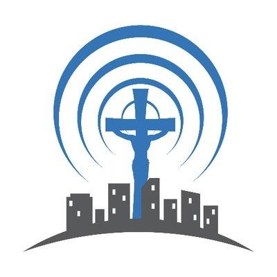 The Station of the Cross Catholic Radio - WHIC