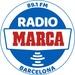 Radio Marca Barcelona Logo
