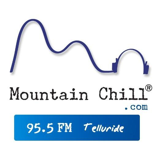 Mountain Chill 95.5 - KRKQ