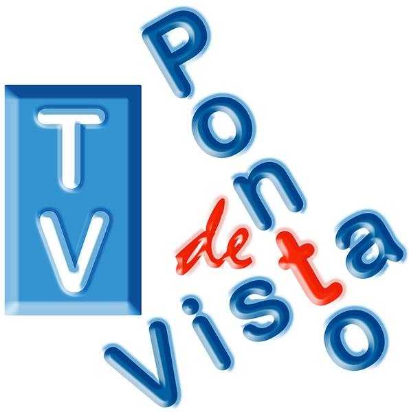 Rádio TV Ponto de Vista