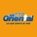 Oriental AM 770 Logo