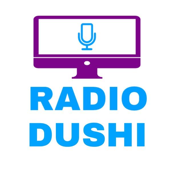 RadioDushi