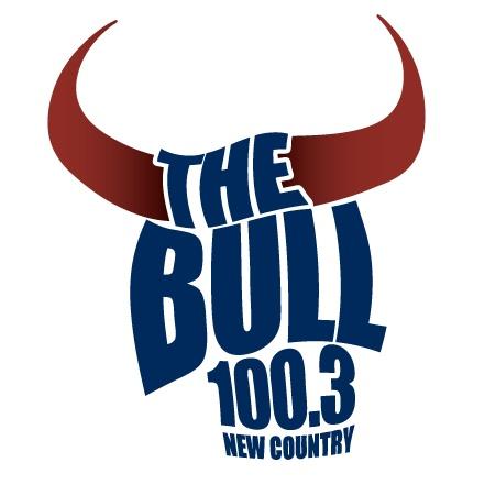 100.3 The Bull - KILT-FM