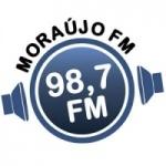 Radio Moraújo FM