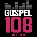 Gospel 108